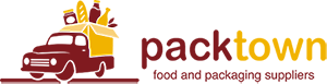Packtown Food and Packaging Suppliers