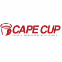 Picture for manufacturer Cape Cup