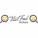 Picture for manufacturer Vital Food Distributors