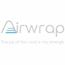 Picture for manufacturer Airwrap