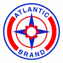 Picture for manufacturer Atlantic Brand