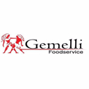 Picture for manufacturer Gemelli