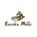 Picture for manufacturer Eureka Mills