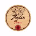 Picture for manufacturer Zandam Cheese