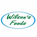 Picture for manufacturer Wilsons Food