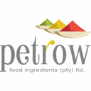 Picture for manufacturer Petrow