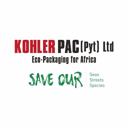 Picture for manufacturer Kohler Pac