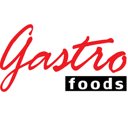 Picture for manufacturer Gastro Foods
