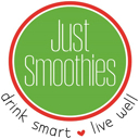 Picture for manufacturer Just Smoothies